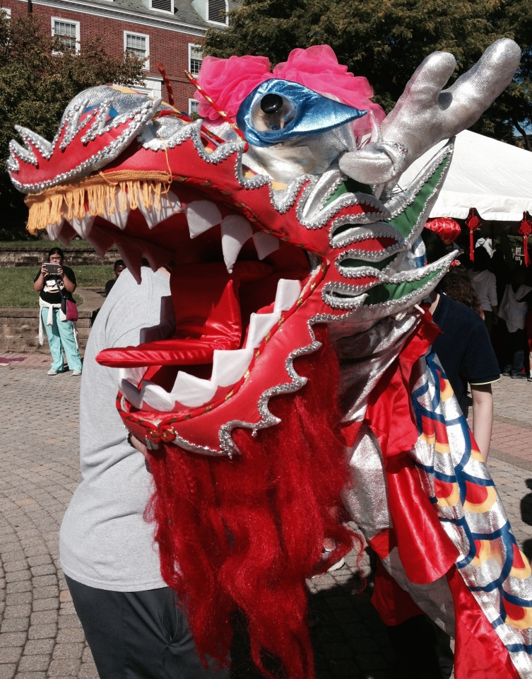 dragon-at-confucius-institute-day