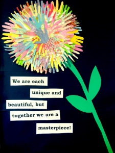we-are-each-uniqe-and-beautiful-but-together-we-are-a-masterpiece