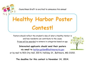 healthy-harbor-contest