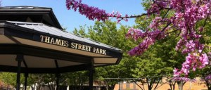 thames-street-park-playground