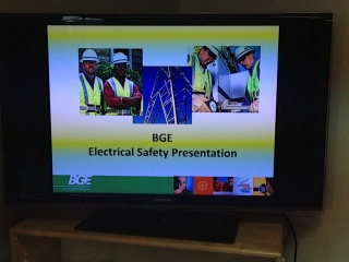 bge-electrical-safety-quiz-with-tncs-elementary-students