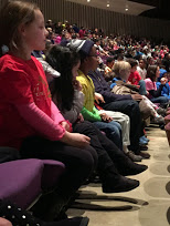 captivated-audience-of-TNCS-studemts