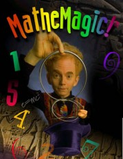 math-e-magic
