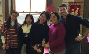 mandarin-chinese-teachers