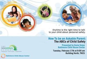 how-to-be-an-askable-parent