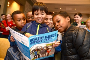 tncs-elementary-attend-healthy-harbor-report-card-release