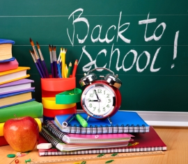 tncs-back-to-school