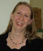 Dr. Anne Estes.