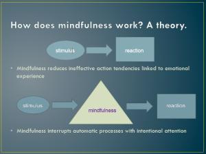 tncs-mindfulness-classroom