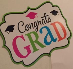 TNCS-k-1st-graduation