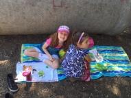 tncs-end-of-year-all-achool-picnic