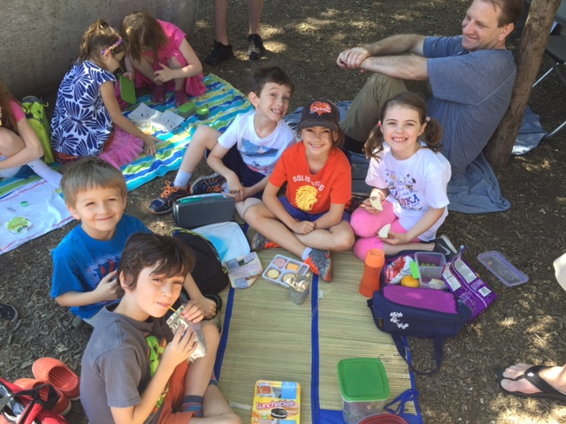tncs-end-of-year-all-achool-picnic