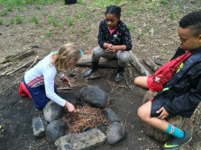 tncs-elementary-echo-hill-outdoor-school-field-trip