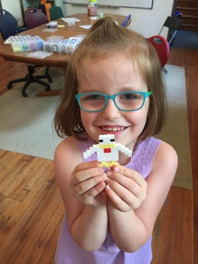 TNCS-summer-lego-camp