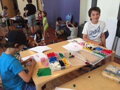 TNCS-summer-lego-camp