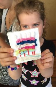 tncs-painting-workshop-summer-camp
