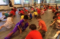 tncs-chinese-immersion-summer-camp