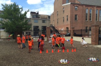tncs-summer-camp-invention