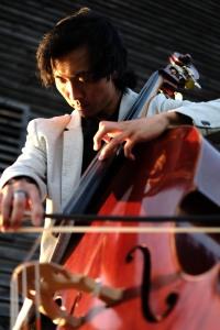 tncs-strings-program-yoshiaki-horiguchi