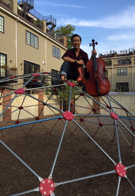 tncs-strings-program-yoshiaki-horiguche