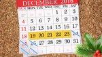 tncs-top-27-winter-break-activities-baltimore