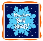ntny-snow-ball