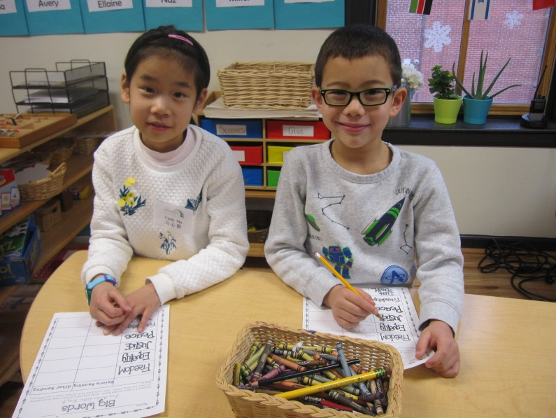 tncs-hosts-chinese-elementary-students