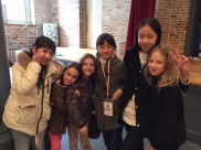 tncs-hosts-winter-exchange-program-for-visiting-chinese-students