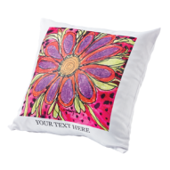 0000629_decorative-throw-pillow-cover