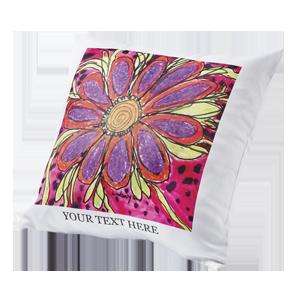 0000629_decorative-throw-pillow-cover