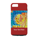 0000639_iphone-6-plus-tough-case_125