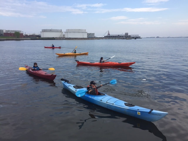 tncs-extracurricular-activities-kayaking