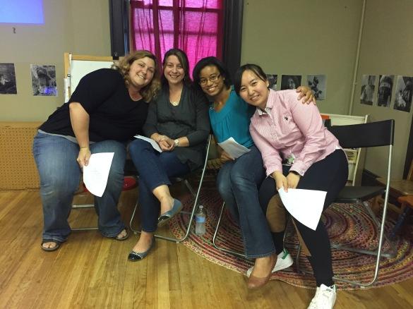 tncs-primary-workshop-2017
