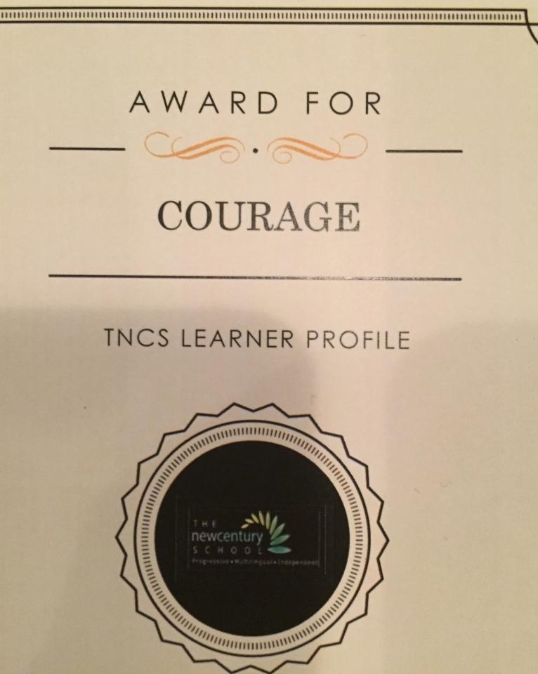 TNCS-awards-ceremony
