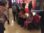 tncs-elementary-middle-school-students-visit-avam