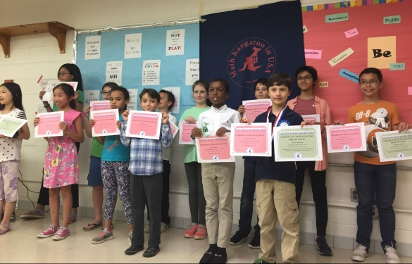 tncs-math-kangaroo-national-winners