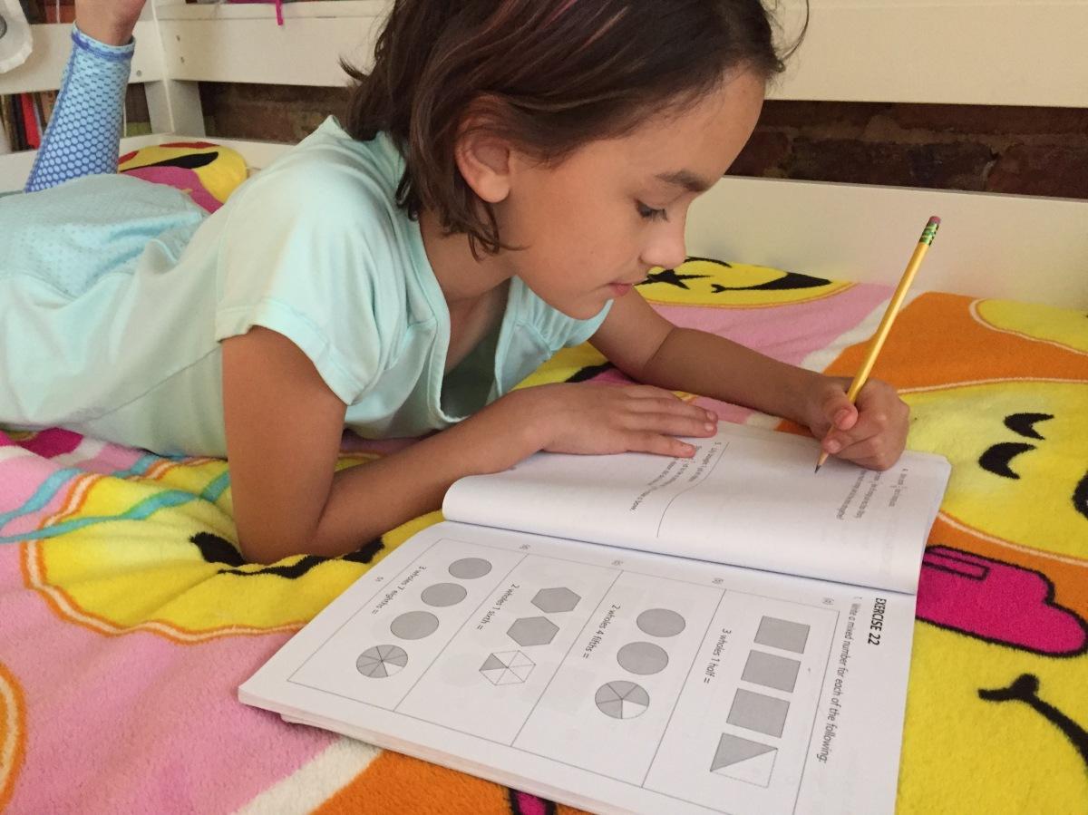 tncs-summer-math-resources