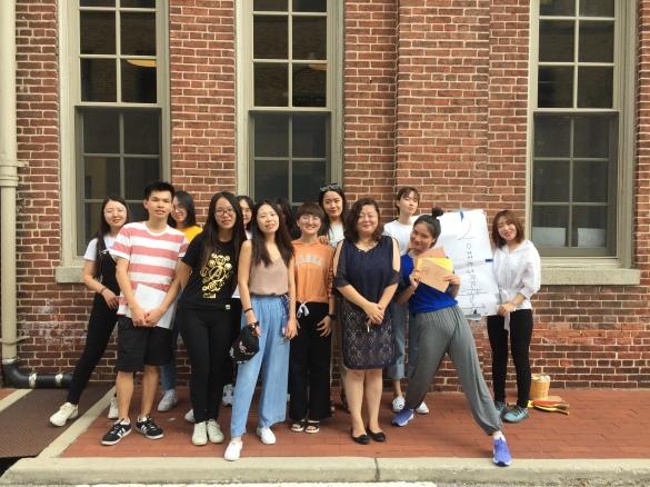tncs-hosts-chinese-university-students