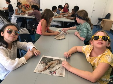 tncs-students-visit-national-aquarium