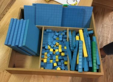 tncs-kindergarten-first-grade-teacher-leslie-shaffer