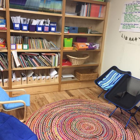 tncs-kindergarten-1st-grade-teacher-leslie-shaffer