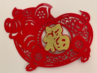 tncs-celebrates-chinese-new-year