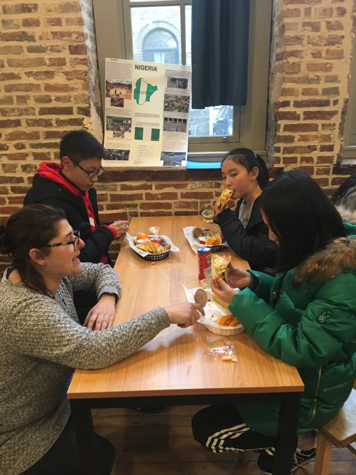 tncs-welcomes-second-group-of-chinese-students
