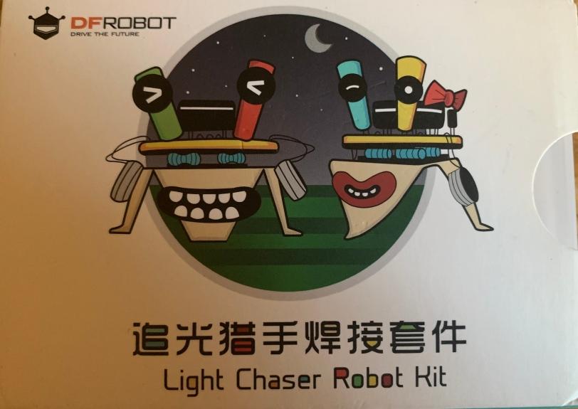 tncs-robotics