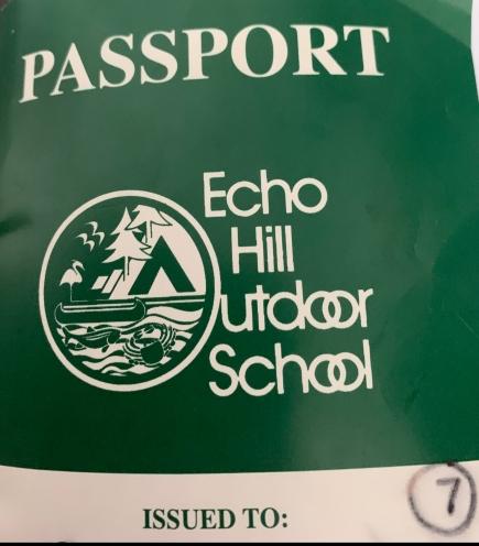 tncs-echo-hill