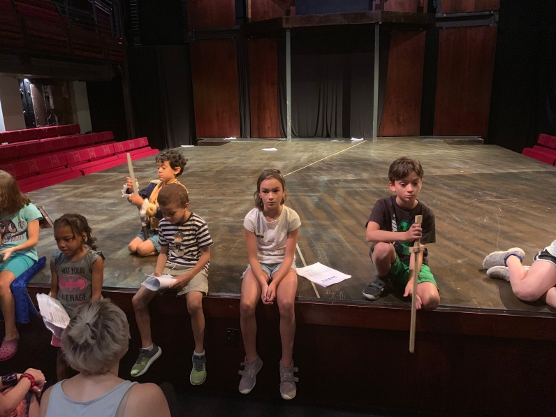 tncs-shakespeare-summer-camp