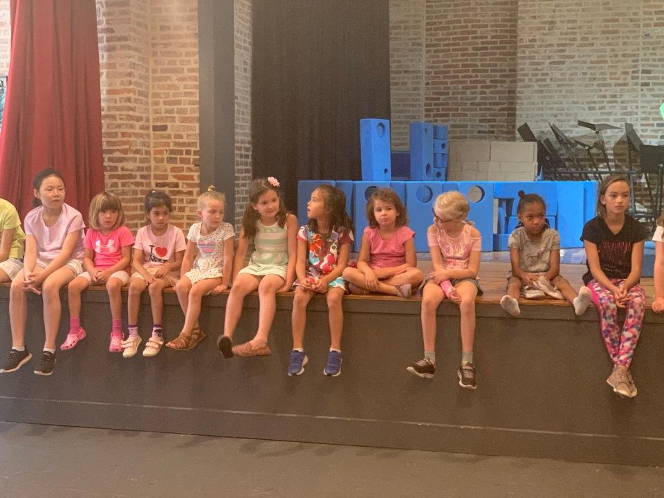 tncs-musical-theatre-summer-camp