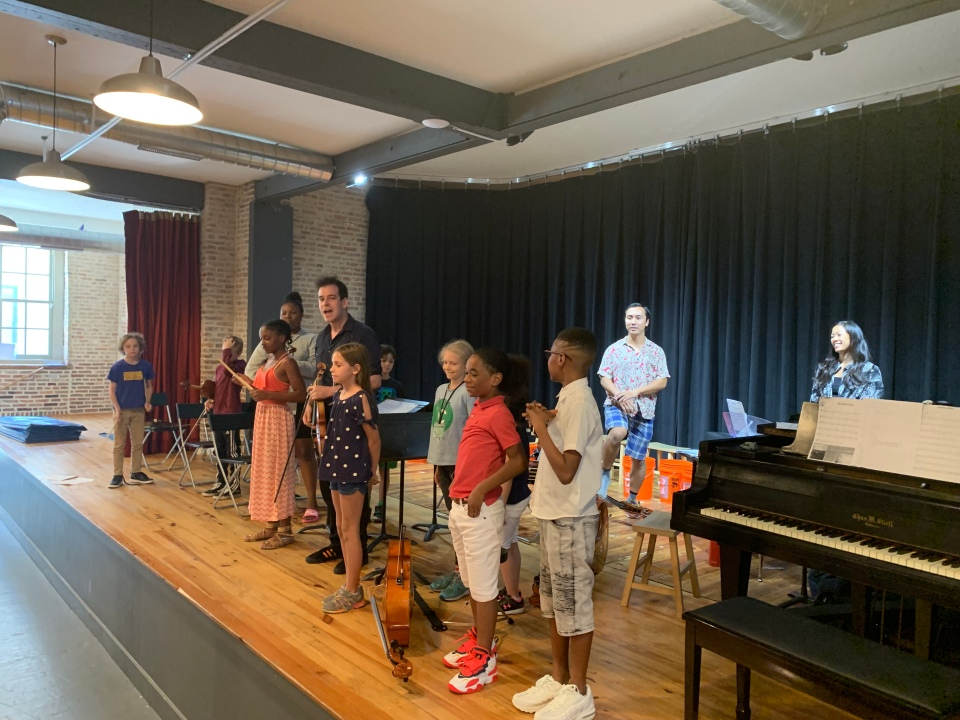 american-music-system-camp-at-tncs