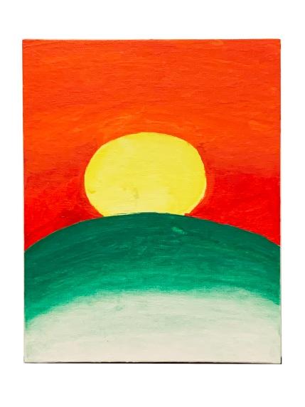 Painting_Ausi